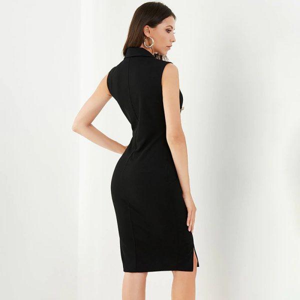 svecane haljine 1