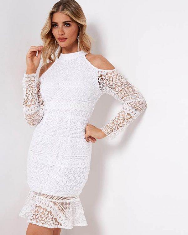 elegantne haljine 4