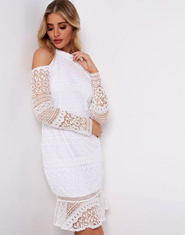 elegantne haljine 8