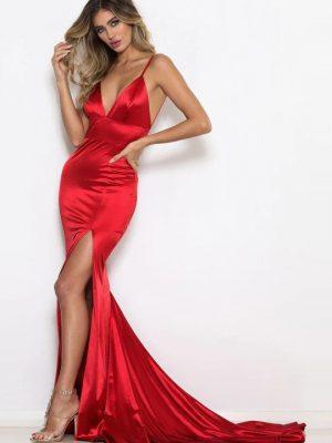 haljine za maturu 10
