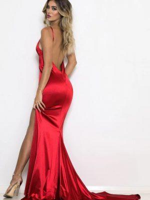 haljine za maturu 11