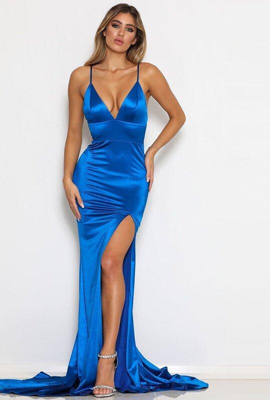haljine za maturu 13