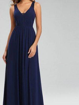haljine za maturu 14