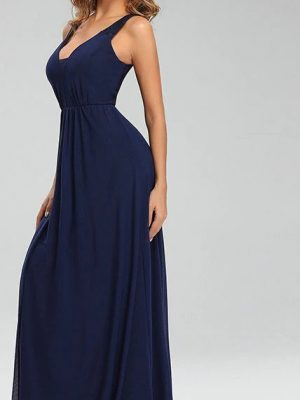 haljine za maturu 16