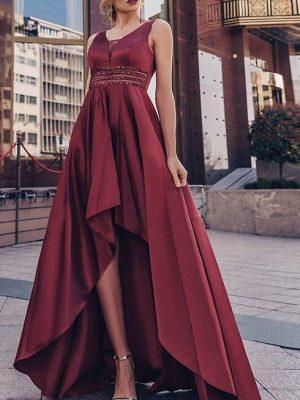 haljine za maturu 17