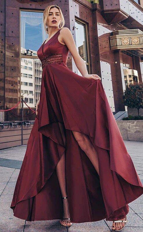 haljine za maturu 19