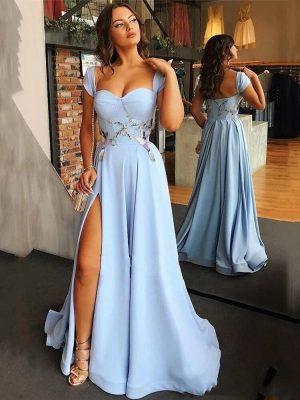 haljine za maturu 2