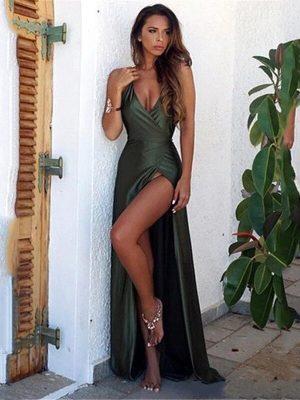 haljine za maturu 3