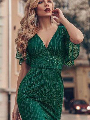 haljine za maturu 5