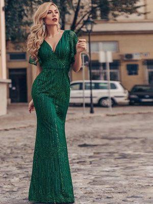 haljine za maturu 7