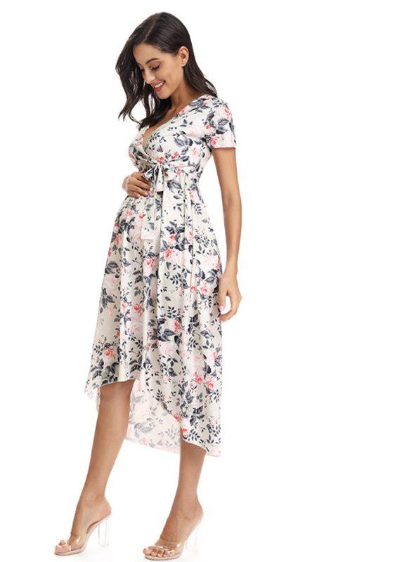 haljine za trudnice 1