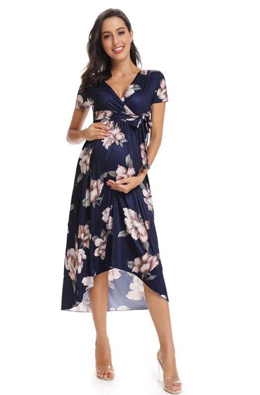 haljine za trudnice 10