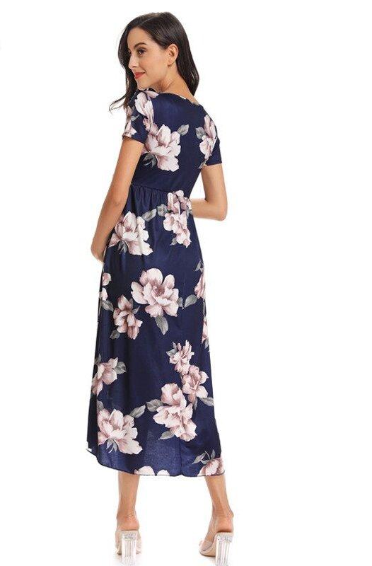 haljine za trudnice 12