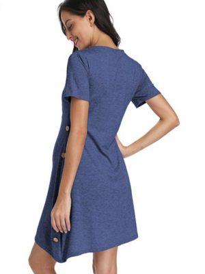 haljina za trudnice 17