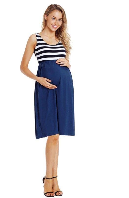 haljine za trudnice 4