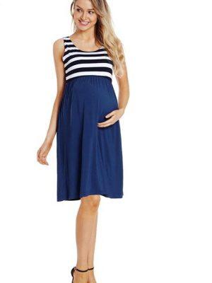 haljine za trudnice 5