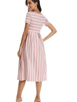 haljina za trudnice 8
