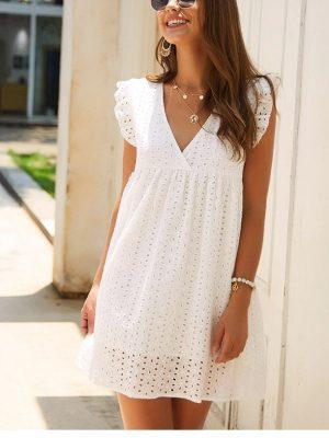 letnje haljine 15