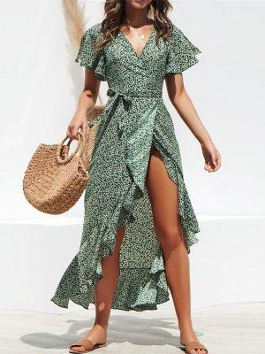letnje haljine 2