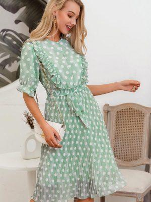 letnje haljine 4