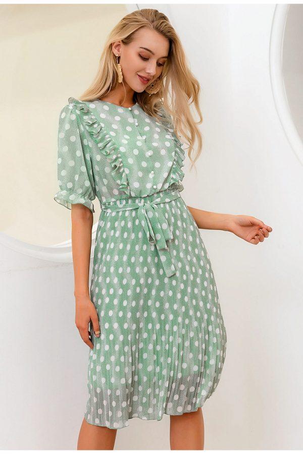 letnje haljine 5