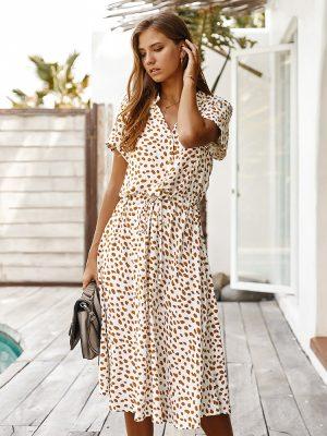 letnje haljine 7
