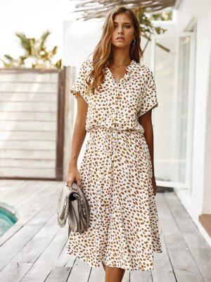 letnje haljine 9